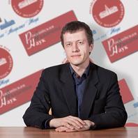 Андрианов Виктор Львович