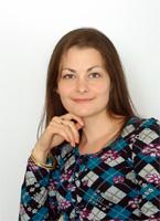 Архангельская Александра Александровна