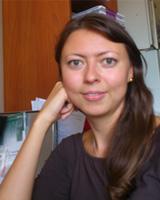 Берендеева Татьяна Александровна
