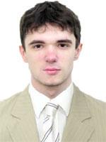 Быкадоров Максим Александрович