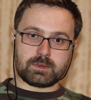 Фомин-Нилов Денис Валерьевич