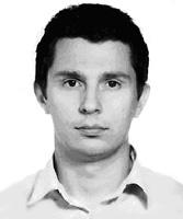 Савельев Артем Владимирович